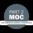 MOC-Approved-Logo-Part-2 (003)_0.png
