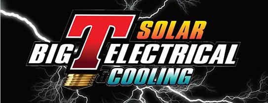 Big T Elec Cooling Solar Logo.png