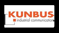 kunbus_logo.png