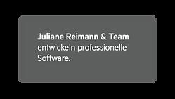 juliane_reimann_team_logo.png