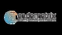 codemetrix_logo.png