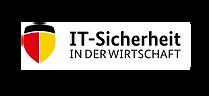 IT_sicherheit_inderwirtschaft_logo.png