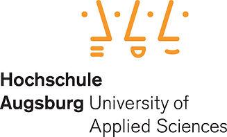 hochschule_augsburg.jpg