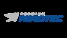premium_aerotec_logo.png