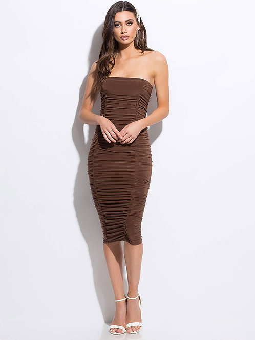 Sirene Dress