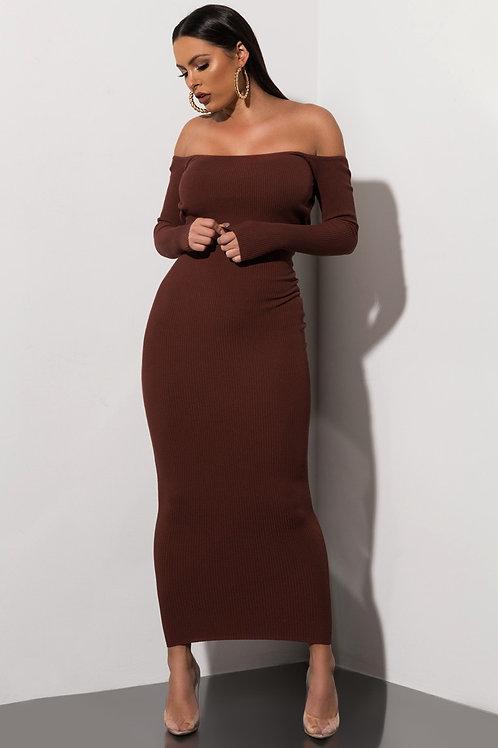 Qupid Dress