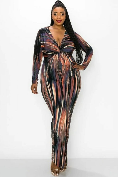 Best Of Me Dress
