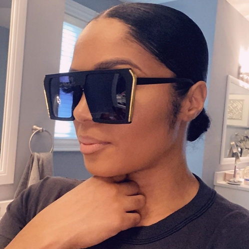 Atl Shawty Sunglasses