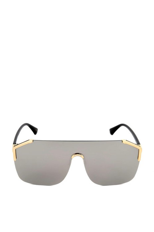 Gold Trim Sunnies