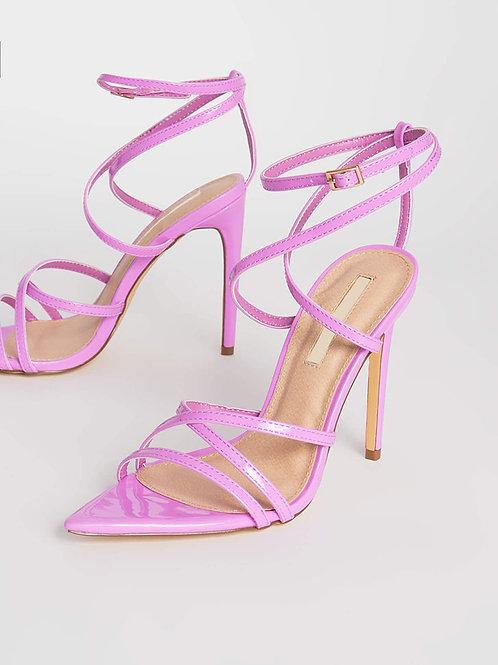 Maria Heels