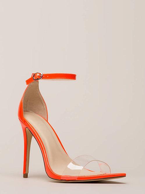 Cammy Heels