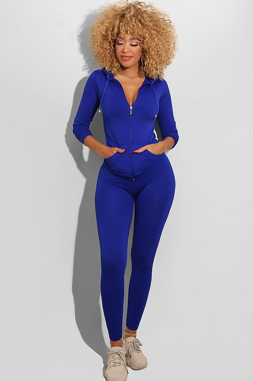 LAM Tracksuit (One size fits most)