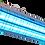 Thumbnail: Asept 1X Max