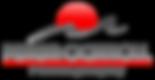 PeterCarrollC12a-A01dT03a-Z.png