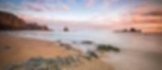 _PC17938-2-Edit.jpg