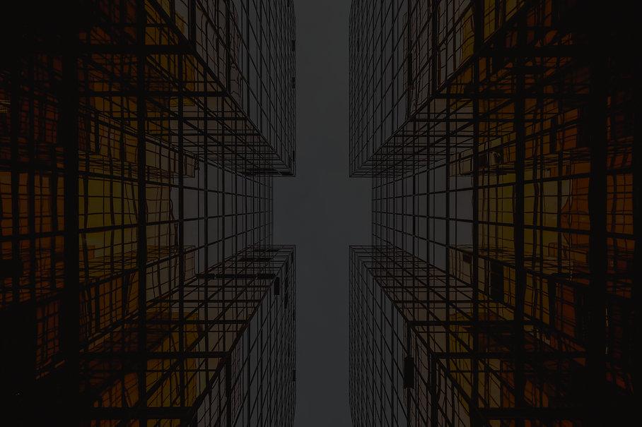 architecture-768432 (1).jpg