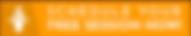 Screenshot 2020-06-01 at 5.33.10 PM.png