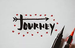 success mindset - success journey - self discovery session