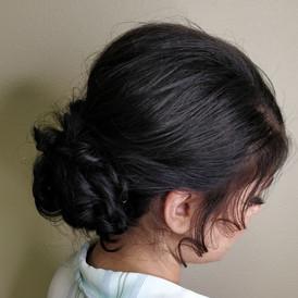 Hair By Brianna