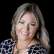 Brianna R Asbury