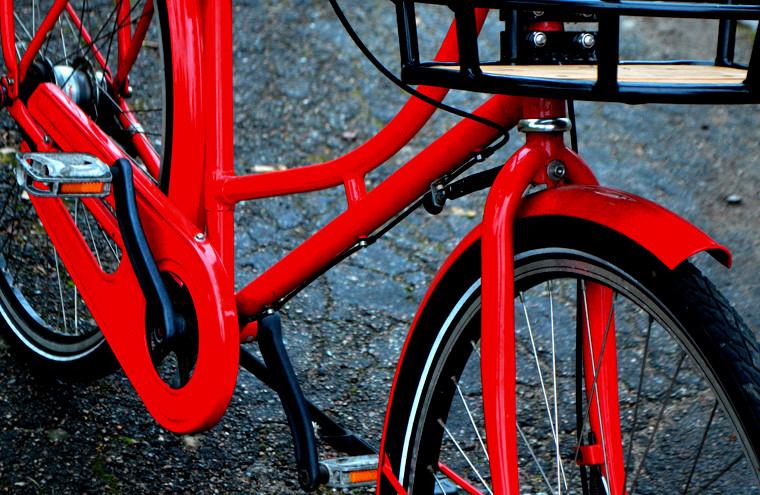 Cykelskilt2.jpg
