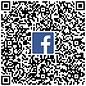 facebook QR code3.png