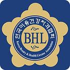 BHL Logo.jpg