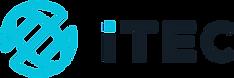ITEC logo 去底.png