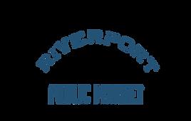 Riverport Logo.png