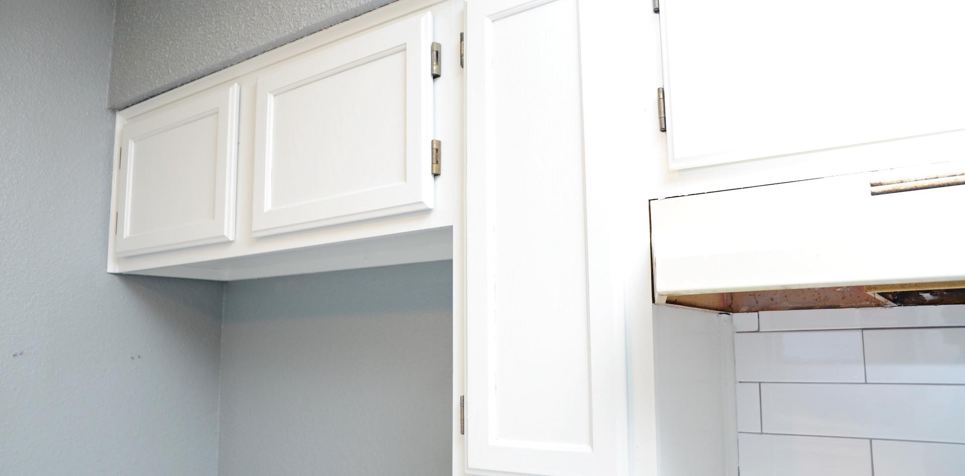 kitchen_cabinets.JPG