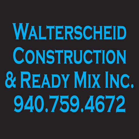 Walterscheid Construction