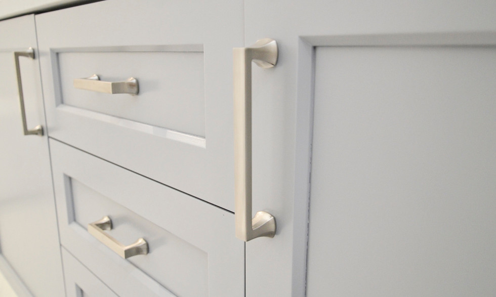fixtures_drawer_pull.JPG