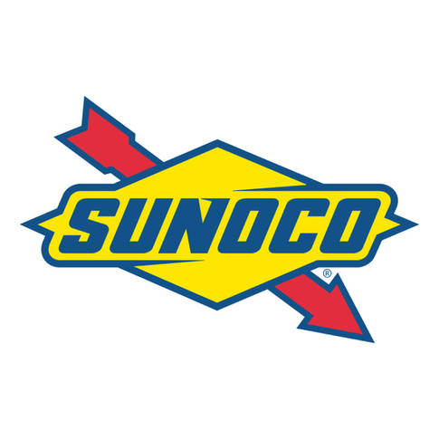 sunoco_ad_for_site.jpg
