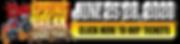 SB2020_Take2_site_header.png