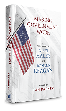 making-government-work-book-mockup.png
