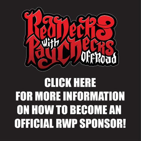 Rednecks With Paychecks Off-Road