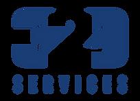 329_logo.png