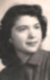 Angelina Velez