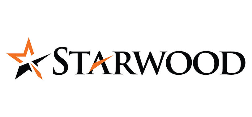 Starwood_ad_for_RWP_site.jpg