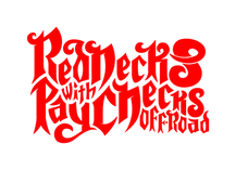 rwp_logo_outline_red_no_border.png