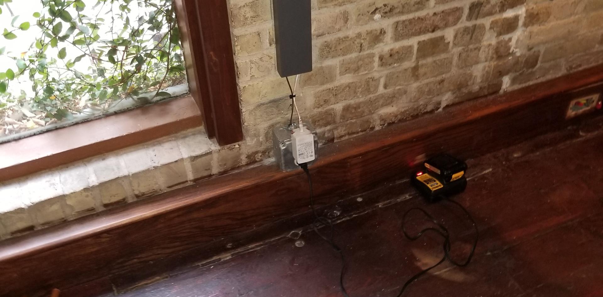 flooring_renovations.jpg