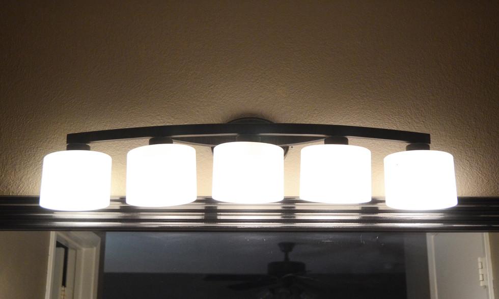 bathroom_lighting.JPG