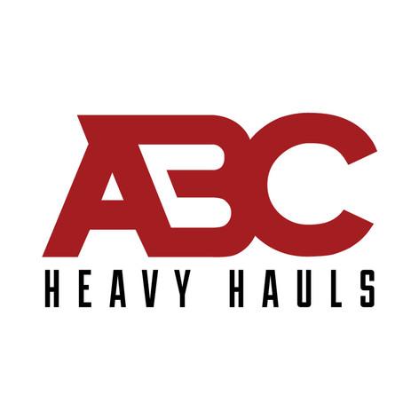 ABC Heavy Hauls