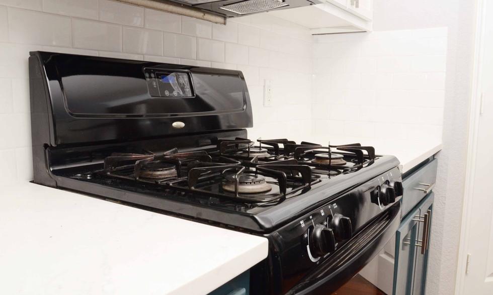 kitchen_renovation.jpg