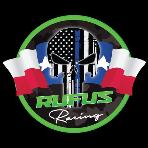 Rufus Racing
