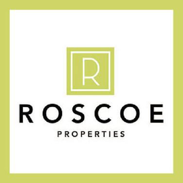 Roscoe Properties