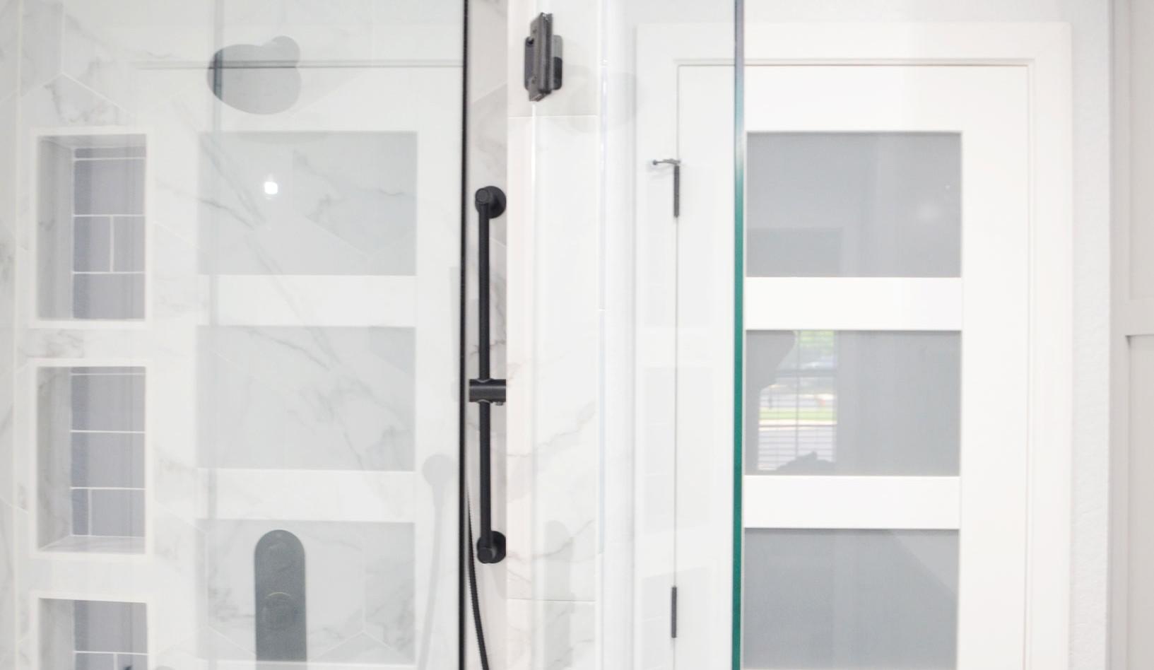 shower_7.jpg