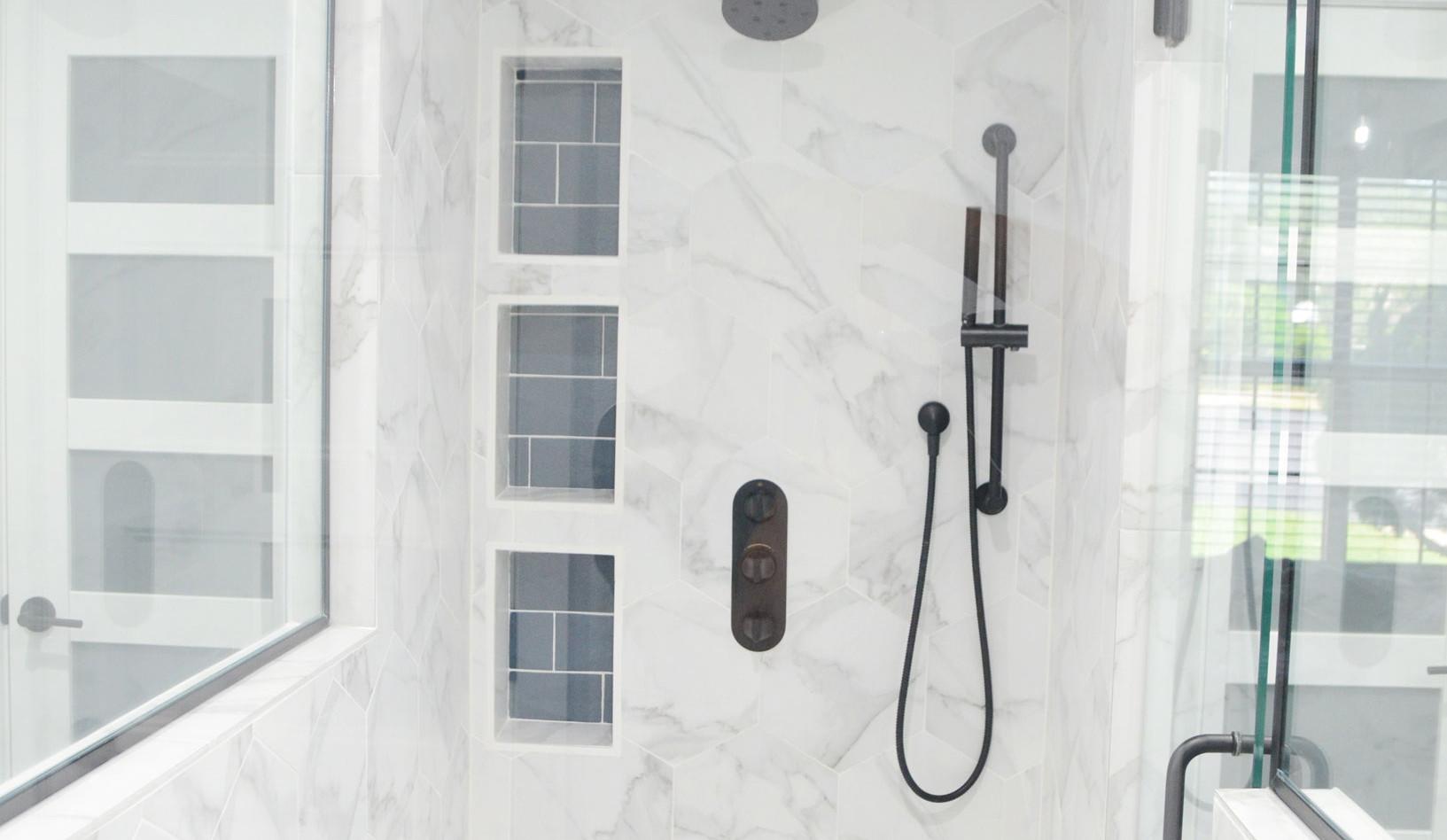 inside_steam_shower.jpg