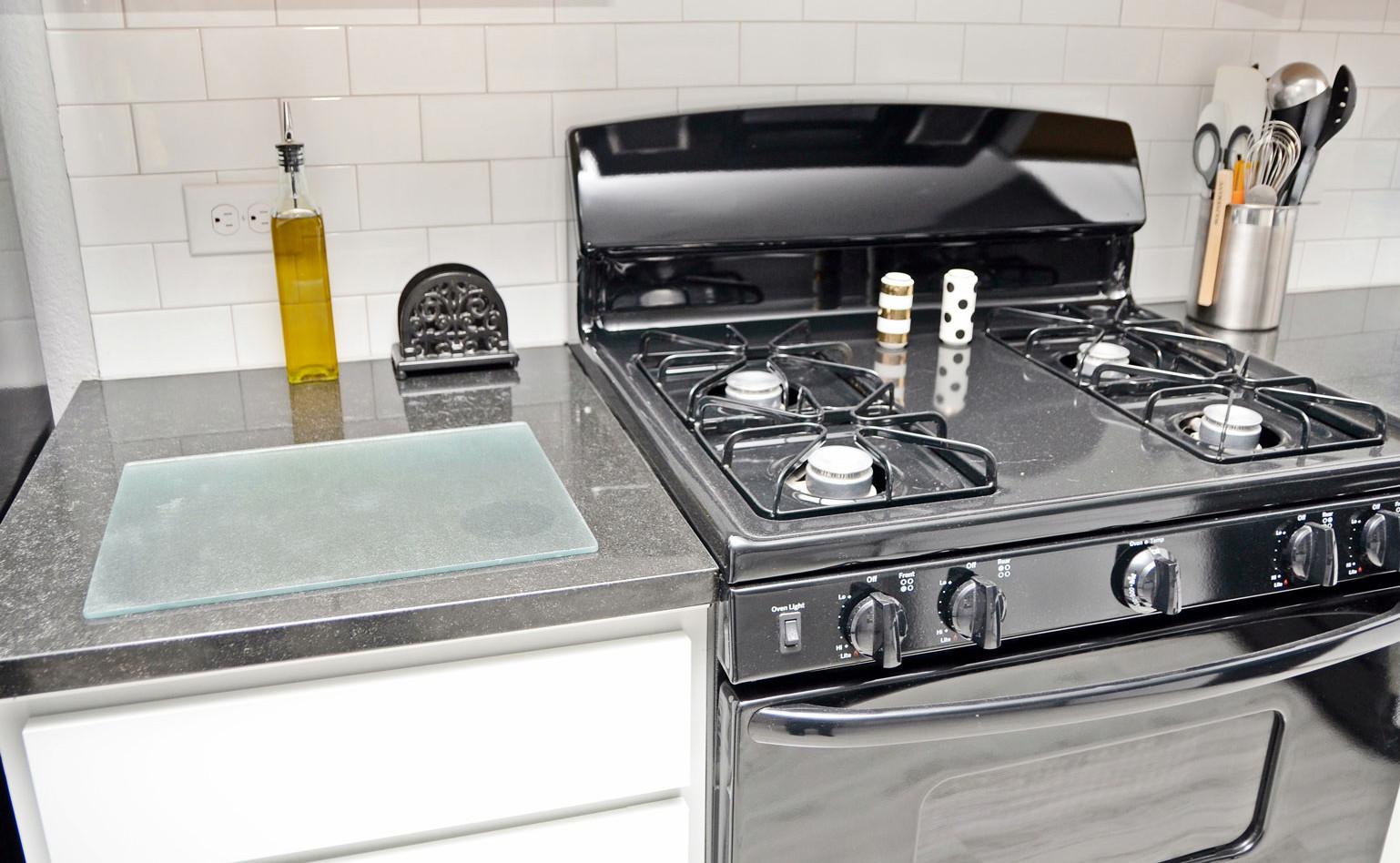 kitchen_update.JPG