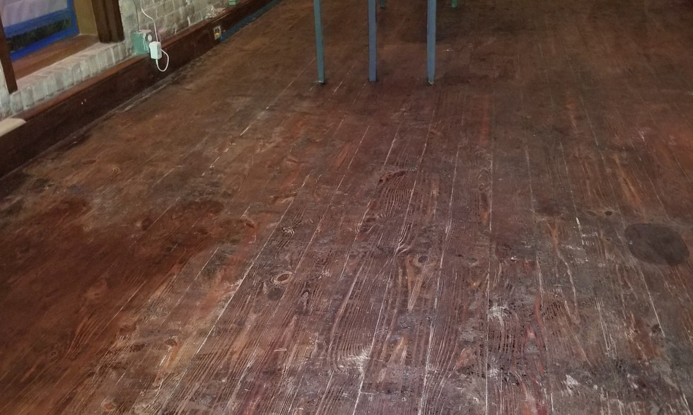 flooring_sanding_and_stain.jpg